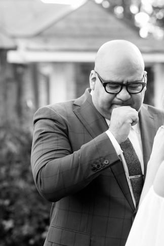 meaningful-wedding-moments.jpg