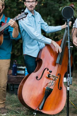 bluegrass-band-at-wedding.jpg