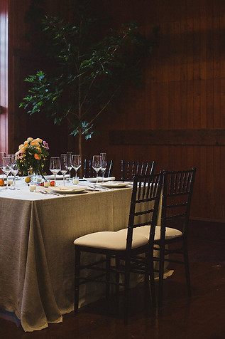 Elegant-wedding-decor-ideas.jpg
