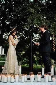 storied-wedding.jpg