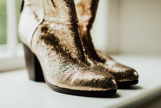 real-wedding-shoes.jpg