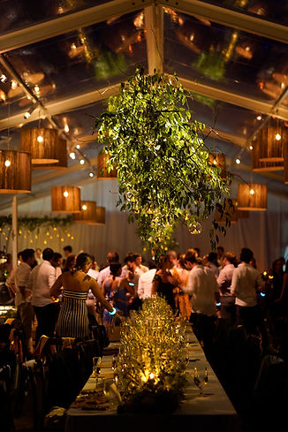 New-tent-wedding-planner-storied-events.