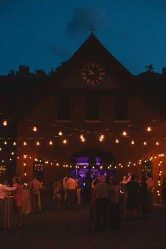 Vermont-historic-barn-venues.jpg