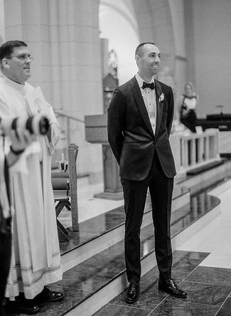 groom-at-church.jpg