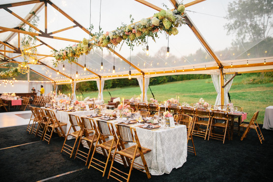 at-home-wedding-tent-reception.jpg