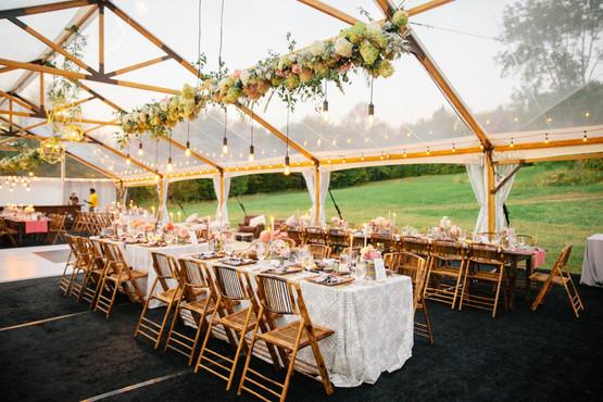 at-home-wedding-tent-reception.jpg