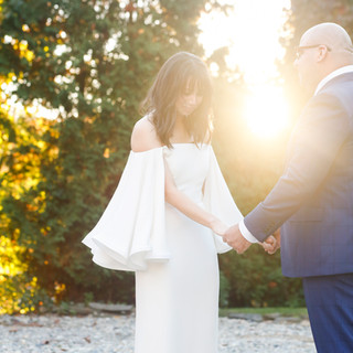 vermont-destination-weddings-storied-eve