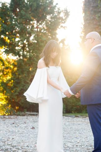 vermont-destination-weddings-storied-events.jpg