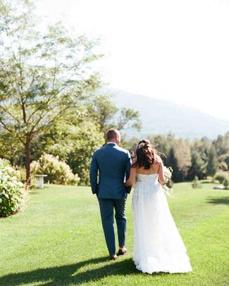 luxury-new-england-private-estate-wedding-planner.jpg