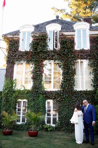vermont-wedding-planner-designer-storied-events.jpg