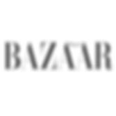 Harper's+Bazaar+Badge.png