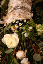 birch-inspired-wedding-arrangements.jpg