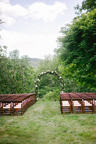 private-estate-wedding-planner-storied-events.jpg