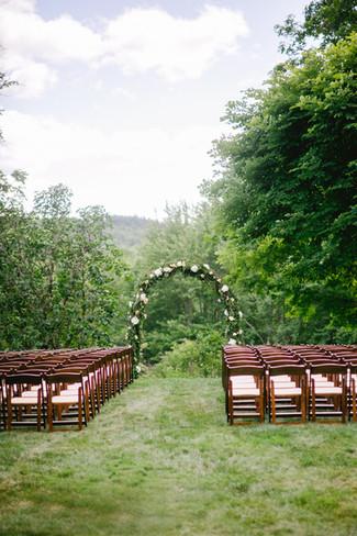 private-estate-wedding-planner-storied-events.jpg