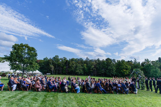 vermont-weddings-outdoor-at-home.JPG