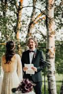 birch-grove-wedding.jpg