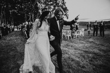 best-new-england-wedding-planner.jpg