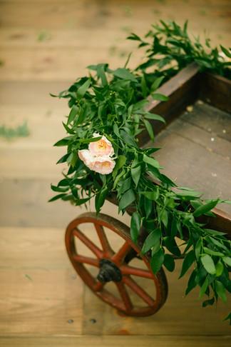 flower-girl-wagon.jpg