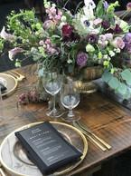 farm-table-wedding-ideas.JPG