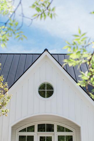 house-round-window.jpg