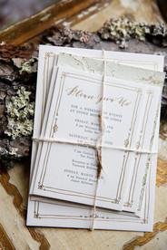 luxury-vermont-destination-weddings.jpg