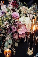 woodland-wedding-inspiration.jpg