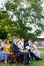 Raleigh-wedding-planner-storied-events.3