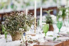 tablescape-inspiration-storied-events-amybennett-photo.JPG