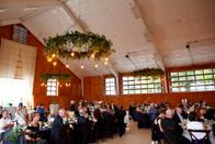 vermont-wedding-details