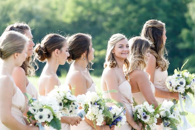 blush-wedding-dresses-vermont-wedding.JPG