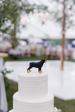 TM Wedding_1146.JPG