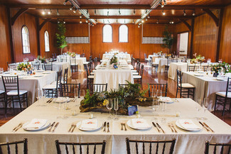 shelburne-farms-wedding-ideas.jpg