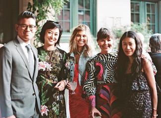 hbz-real-weddings-fiona-peter-13.jpg