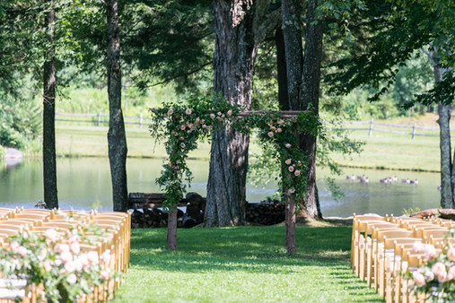outdoor-wedding-ceremony-storied-events.