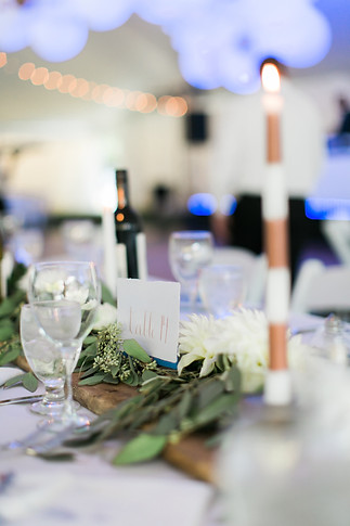 copper-striped-candles-wedding.jpg