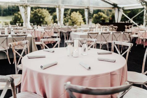 weekend-wedding-vermont-planner-storied-