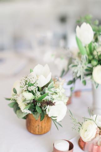 white-wedding-ideas.jpg