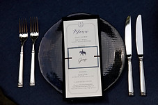 vermont-wedding-design-tabletop-storied-events