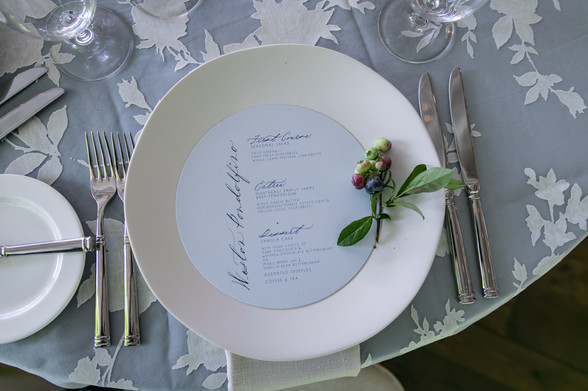 New-england-luxury-estate-wedding-planne