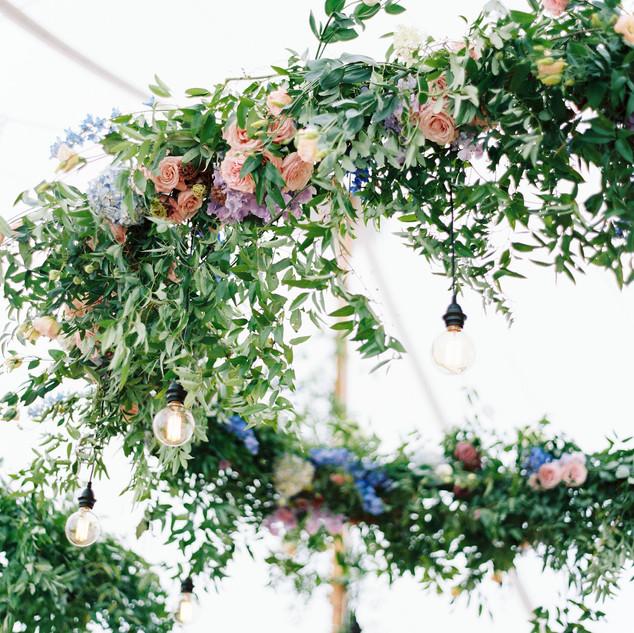 north-carolina-wedding-planner-storied-e