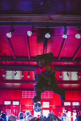 dancing-bear-grateful-dead-wedding.jpg