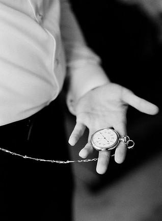 groom-pocket-watch.jpg