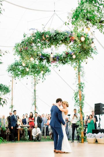 Luxury-tent-weddings-storied-events.jpg