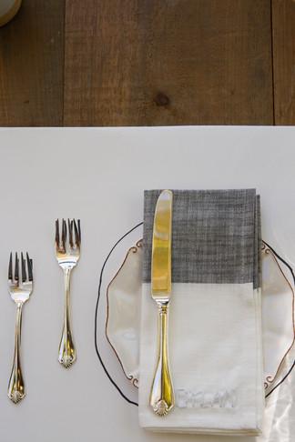 kids-at-wedding-table-setting.jpg