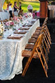 Vermont-wedding-design.jpg