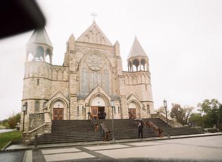 stunning-church-wedding-nj.jpg