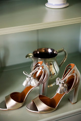 New-england-luxury-wedding-planner-stori