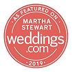 Storied Events Martha Stewart Wedding Pl