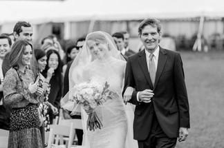 TM Wedding_0447.JPG