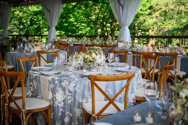 woodstock-vermont-wedding-planner-storie